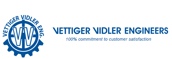 Vettiger Vidler Engineers - Engineering, Machining & Manufacturing Solutions